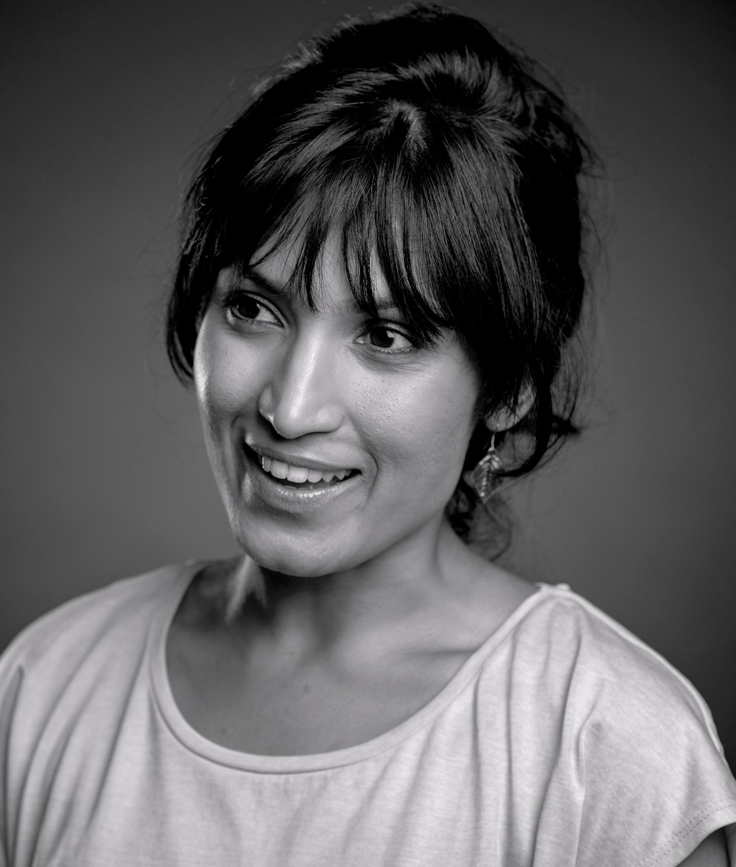 Dr Guddi Singh