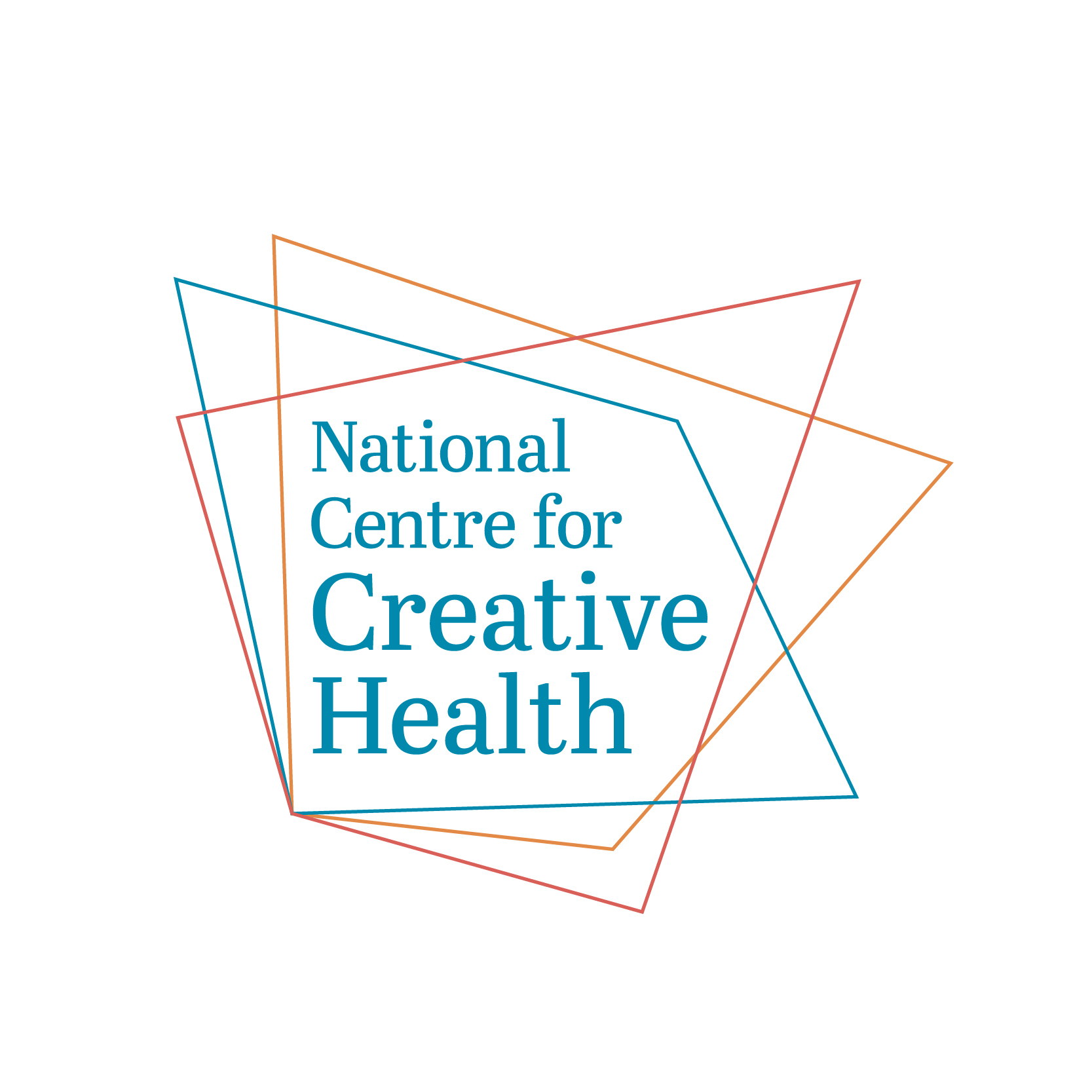 NCCH Twitter Logo